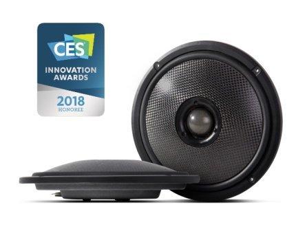 43X336 Virtus Nano Integra - Innovation award 2018