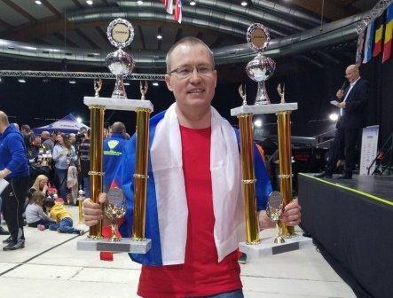443X336 Sergey - winner of Emma Eurofinals 2018