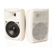 Breez outdoor speakers pair