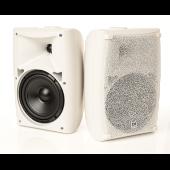 Breez outdoor speakers pair