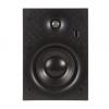 SOUNDWALL MUSIC HALL MHW600