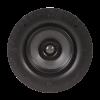 SOUNDWALL MUSIC HALL MHC600