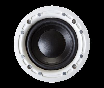 SOUNDWALL MUSIC HALL MC600