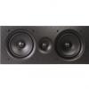 SOUNDWALL_ X-BASE525 LCR