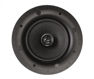 SOUNDWALL_ X-BASE XBC600