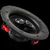 SOUNDWALL_ X-BASE600 stereo