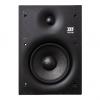 SOUNDWALL_ X-BASE600 H