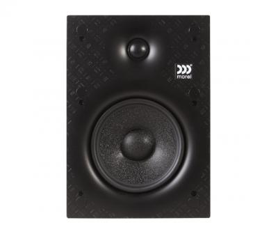 SOUNDWALL_ X-BASE600W