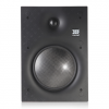 Soundwall PMW600