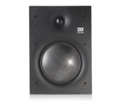 Soundwall PMW600