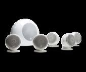 SoundSpot MT3 system