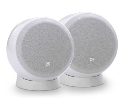 SoundSpot SP-2 white