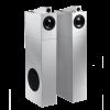 octave-signature-floor-standing pair