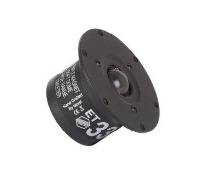 ET338 -110 3D view