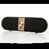 Nomadic Audio speaker SB-1